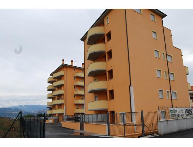 Anteprima foto 1 - Nuove Costruzioni Vendita diretta da Impresa a Guidonia Montecelio - Guidonia