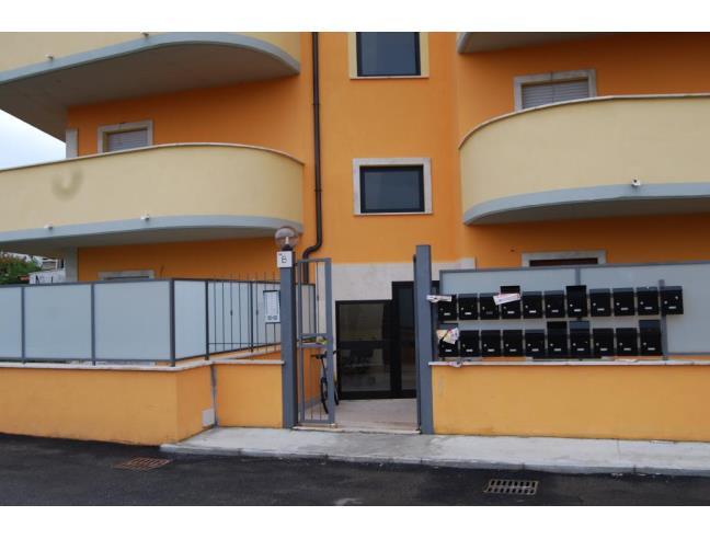 Anteprima foto 2 - Nuove Costruzioni Vendita diretta da Impresa a Guidonia Montecelio - Guidonia