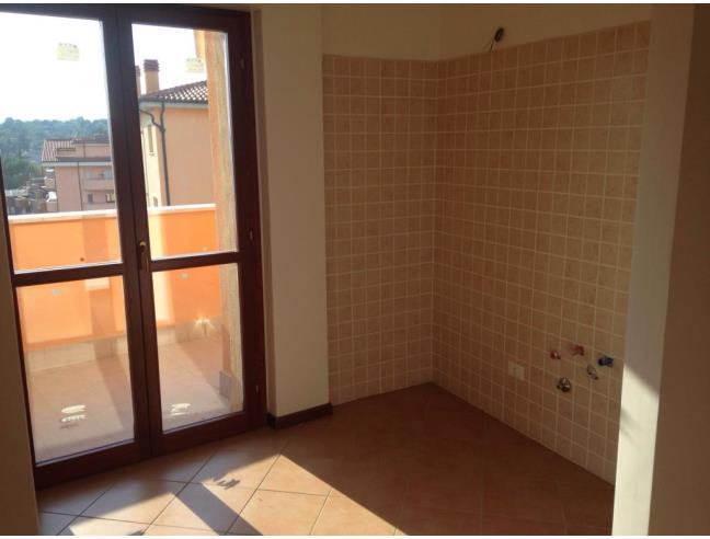 Anteprima foto 6 - Nuove Costruzioni Vendita diretta da Impresa a Guidonia Montecelio - Guidonia