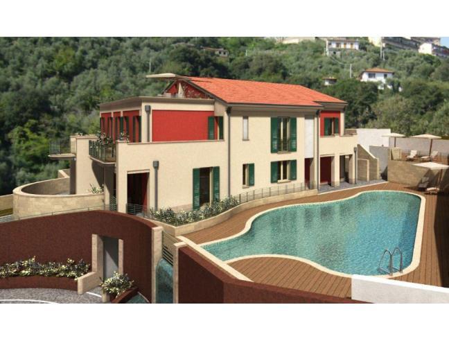 Anteprima foto 4 - Nuove Costruzioni Vendita diretta da Impresa a Lerici - Muggiano
