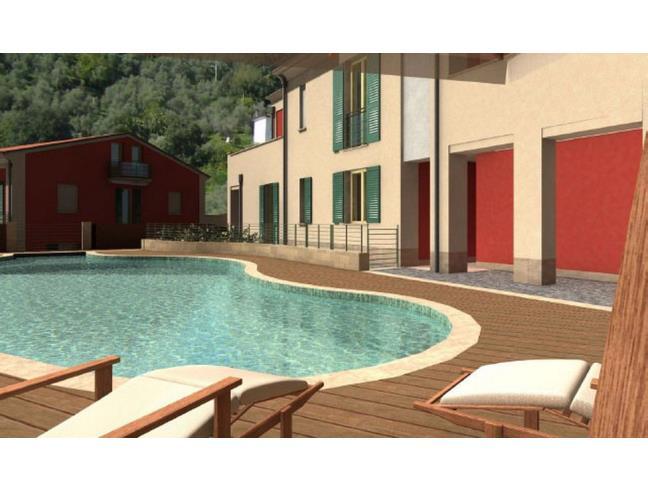Anteprima foto 5 - Nuove Costruzioni Vendita diretta da Impresa a Lerici - Muggiano