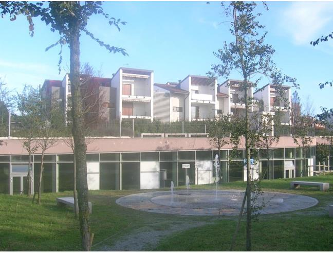 Anteprima foto 1 - Nuove Costruzioni Vendita diretta da Impresa a Lesmo (Monza e Brianza)