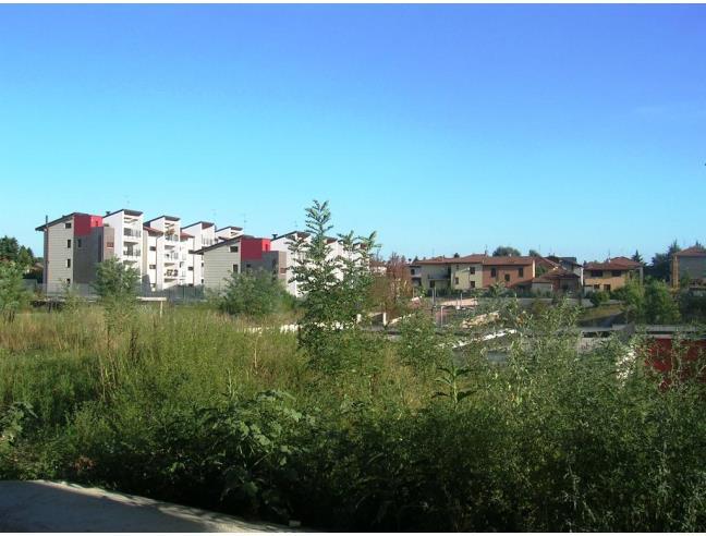 Anteprima foto 7 - Nuove Costruzioni Vendita diretta da Impresa a Lesmo (Monza e Brianza)