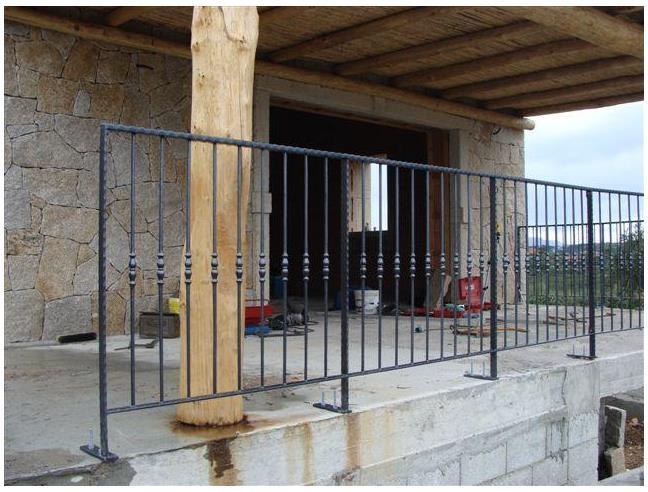 Anteprima foto 2 - Nuove Costruzioni Vendita diretta da Impresa a Loiri Porto San Paolo - Porto San Paolo