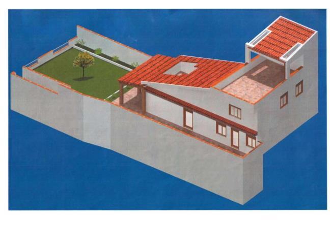 Anteprima foto 1 - Nuove Costruzioni Vendita diretta da Impresa a Messina - Faro Superiore