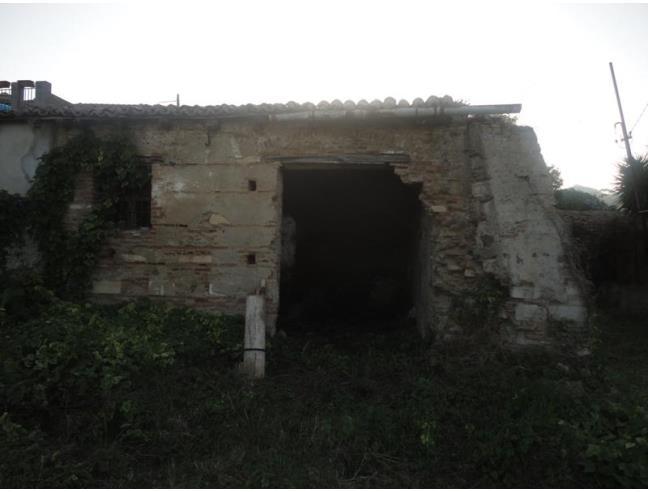 Anteprima foto 5 - Nuove Costruzioni Vendita diretta da Impresa a Messina - Faro Superiore