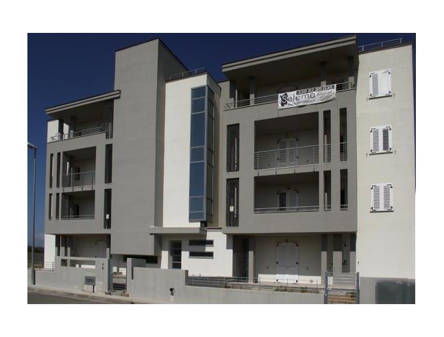 Anteprima foto 1 - Nuove Costruzioni Vendita diretta da Impresa a Olbia (Olbia-Tempio)