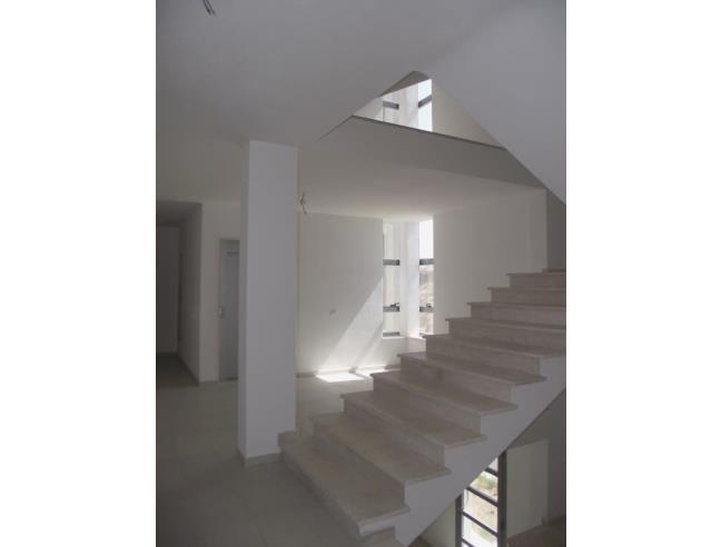 Anteprima foto 8 - Nuove Costruzioni Vendita diretta da Impresa a Olbia (Olbia-Tempio)