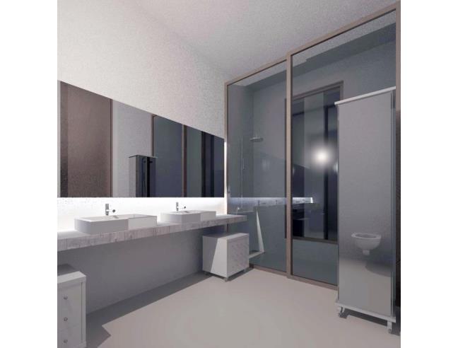 Anteprima foto 3 - Nuove Costruzioni Vendita diretta da Impresa a Ostuni (Brindisi)