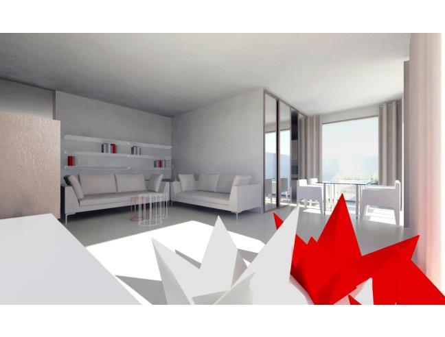 Anteprima foto 4 - Nuove Costruzioni Vendita diretta da Impresa a Ostuni (Brindisi)