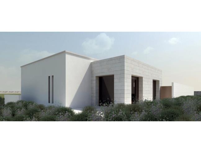 Anteprima foto 6 - Nuove Costruzioni Vendita diretta da Impresa a Ostuni (Brindisi)