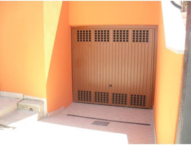 Anteprima foto 5 - Nuove Costruzioni Vendita diretta da Impresa a Penna in Teverina (Terni)