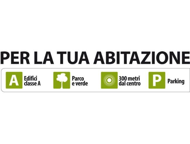 Anteprima foto 2 - Nuove Costruzioni Vendita diretta da Impresa a Pisa - San Giusto