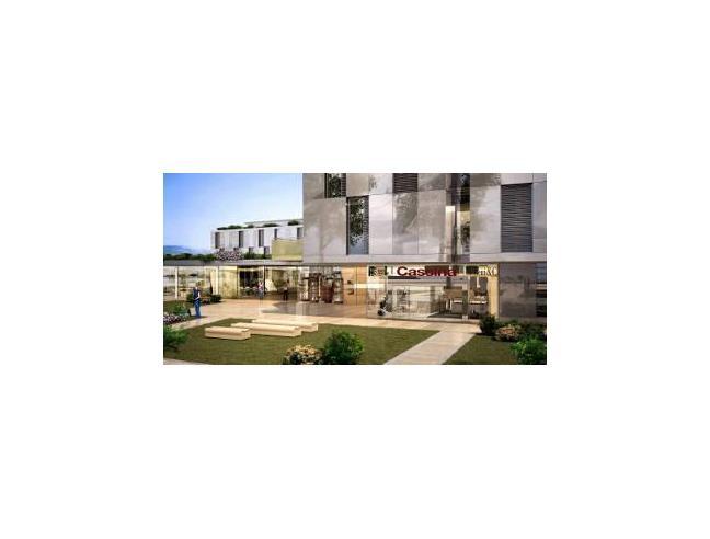 Anteprima foto 4 - Nuove Costruzioni Vendita diretta da Impresa a Pisa - San Giusto