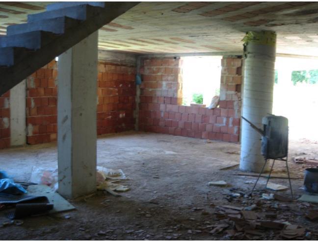 Anteprima foto 7 - Nuove Costruzioni Vendita diretta da Impresa a Ruviano (Caserta)