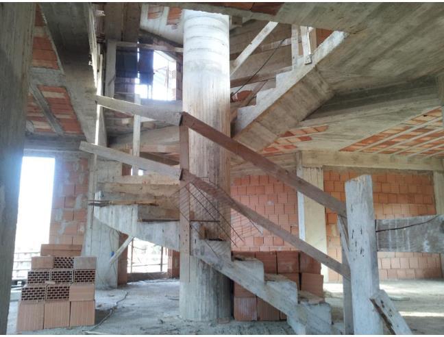Anteprima foto 8 - Nuove Costruzioni Vendita diretta da Impresa a Ruviano (Caserta)