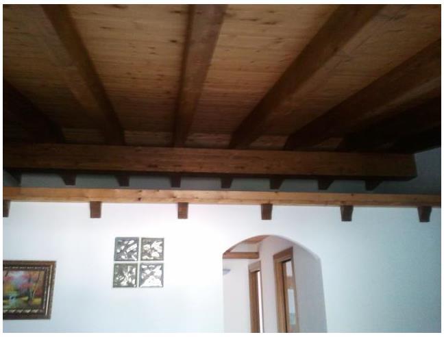 Anteprima foto 4 - Nuove Costruzioni Vendita diretta da Impresa a Sassari (Sassari)