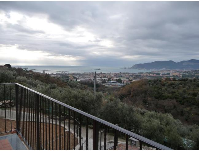 Anteprima foto 4 - Nuove Costruzioni Vendita diretta da Impresa a Savona (Savona)