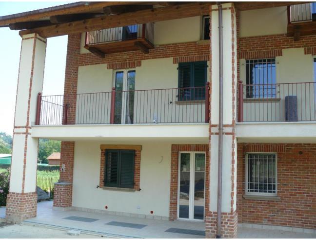 Anteprima foto 2 - Nuove Costruzioni Vendita diretta da Impresa a Sciolze (Torino)