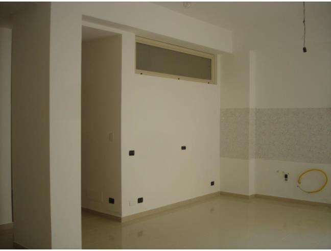 Anteprima foto 5 - Nuove Costruzioni Vendita diretta da Impresa a Siderno (Reggio Calabria)