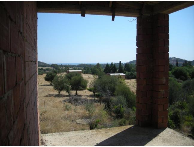 Anteprima foto 3 - Nuove Costruzioni Vendita diretta da Impresa a Tertenia (Ogliastra)