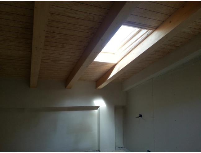 Anteprima foto 2 - Nuove Costruzioni Vendita diretta da Impresa a Viareggio (Lucca)