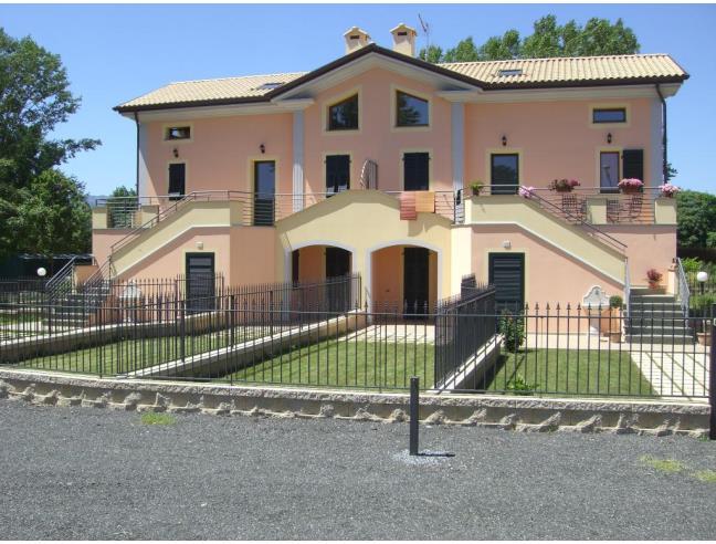 Anteprima foto 1 - Nuove Costruzioni Vendita diretta da Impresa a Villafranca in Lunigiana (Massa-Carrara)