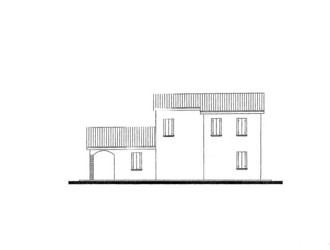 Anteprima foto 3 - Nuove Costruzioni Vendita diretta . No Agenzia a Adria (Rovigo)