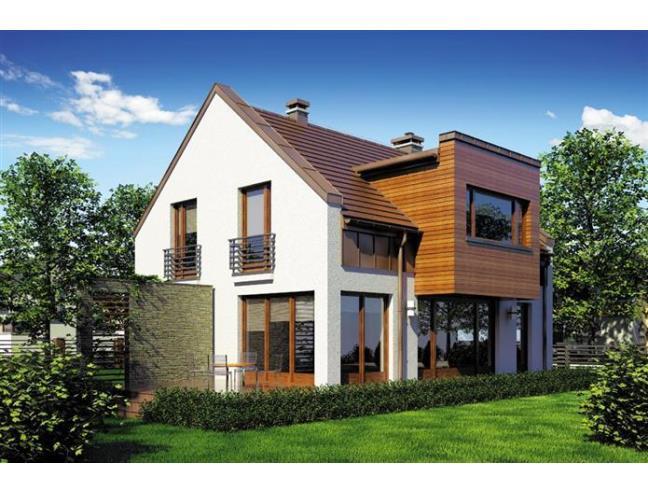 Simple anteprima foto nuove costruzioni vendita diretta no for Design basso costo