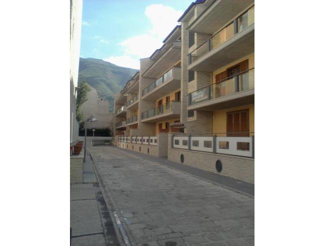 Anteprima foto 7 - Nuove Costruzioni Vendita diretta . No Agenzia a Angri (Salerno)