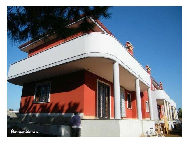 Anteprima foto 7 - Nuove Costruzioni Vendita diretta . No Agenzia a Anzio (Roma)