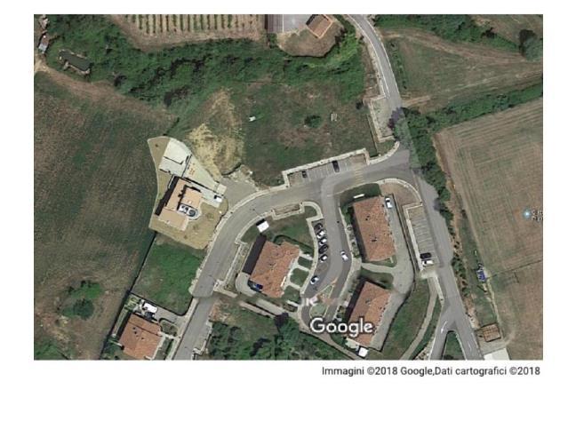 Anteprima foto 2 - Nuove Costruzioni Vendita diretta . No Agenzia a Arezzo - Pieve A Maiano