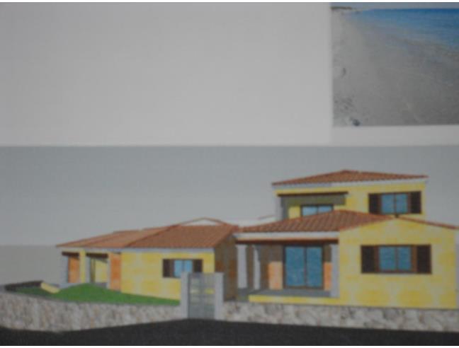 Anteprima foto 4 - Nuove Costruzioni Vendita diretta . No Agenzia a Budoni - S'iscala