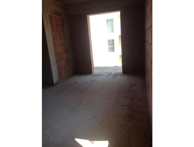 Anteprima foto 2 - Nuove Costruzioni Vendita diretta . No Agenzia a Caronia - Caronia Marina