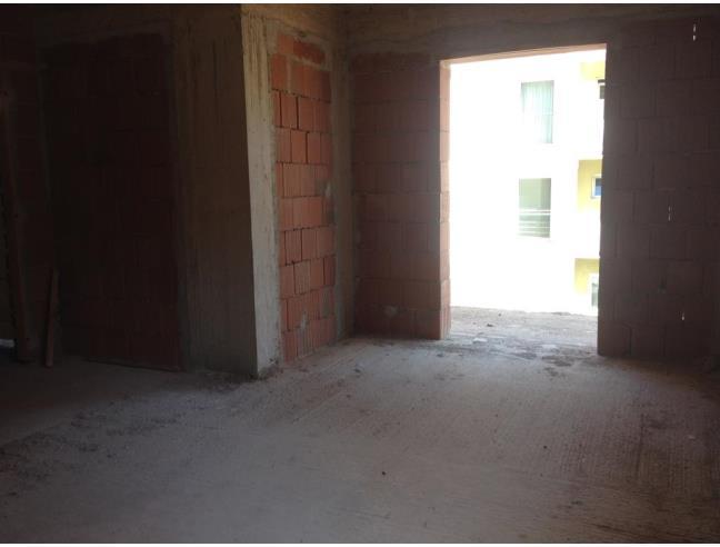 Anteprima foto 3 - Nuove Costruzioni Vendita diretta . No Agenzia a Caronia - Caronia Marina