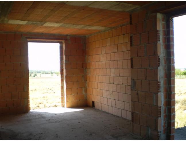 Anteprima foto 3 - Nuove Costruzioni Vendita diretta . No Agenzia a Casalnoceto (Alessandria)