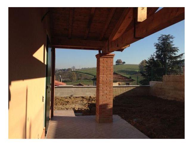 Anteprima foto 2 - Nuove Costruzioni Vendita diretta . No Agenzia a Casteggio - Mairano