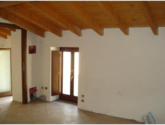 Anteprima foto 2 - Nuove Costruzioni Vendita diretta . No Agenzia a Castelletto Sopra Ticino (Novara)