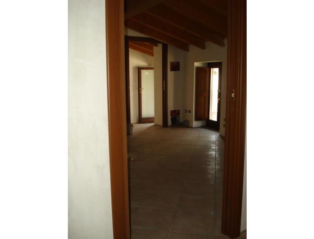 Anteprima foto 3 - Nuove Costruzioni Vendita diretta . No Agenzia a Castelletto Sopra Ticino (Novara)