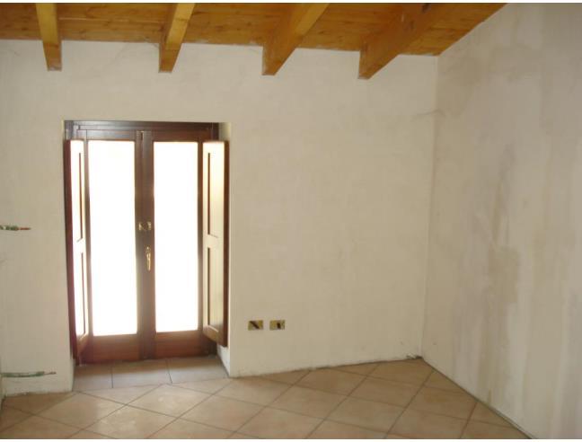 Anteprima foto 4 - Nuove Costruzioni Vendita diretta . No Agenzia a Castelletto Sopra Ticino (Novara)