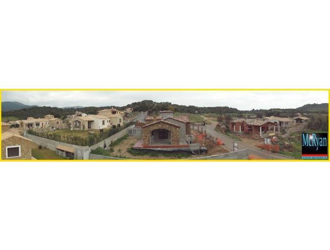 Anteprima foto 4 - Nuove Costruzioni Vendita diretta . No Agenzia a Castiadas (Cagliari)