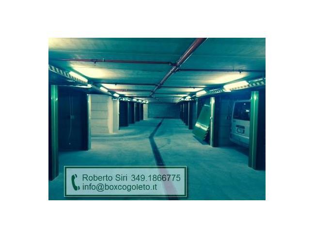 Anteprima foto 5 - Nuove Costruzioni Vendita diretta . No Agenzia a Cogoleto (Genova)