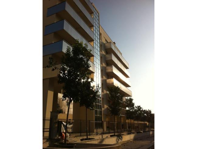 Anteprima foto 1 - Nuove Costruzioni Vendita diretta . No Agenzia a Genova - Quarto
