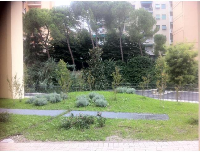 Anteprima foto 4 - Nuove Costruzioni Vendita diretta . No Agenzia a Genova - Quarto