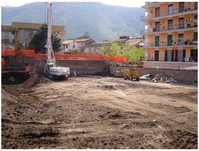 Anteprima foto 1 - Nuove Costruzioni Vendita diretta . No Agenzia a Gragnano (Napoli)