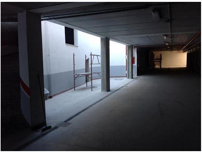 Anteprima foto 3 - Nuove Costruzioni Vendita diretta . No Agenzia a Gragnano (Napoli)
