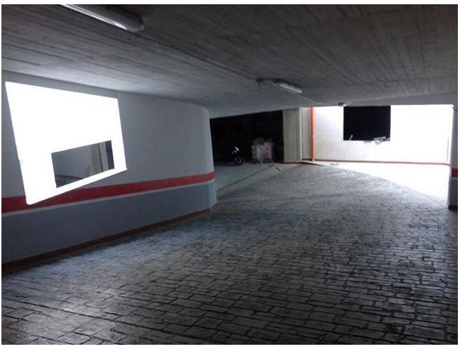 Anteprima foto 5 - Nuove Costruzioni Vendita diretta . No Agenzia a Gragnano (Napoli)