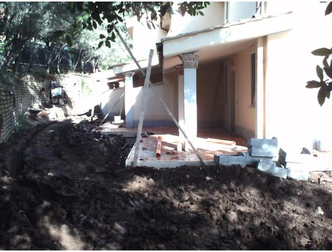 Anteprima foto 1 - Nuove Costruzioni Vendita diretta . No Agenzia a Lanuvio (Roma)