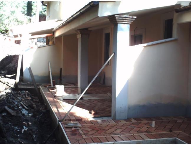 Anteprima foto 2 - Nuove Costruzioni Vendita diretta . No Agenzia a Lanuvio (Roma)