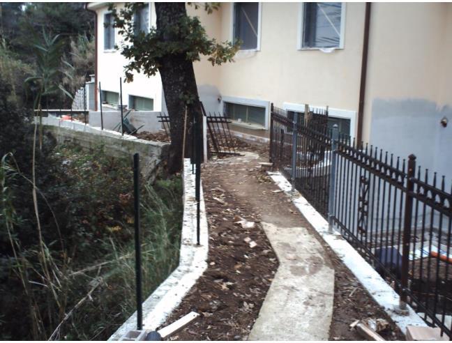 Anteprima foto 3 - Nuove Costruzioni Vendita diretta . No Agenzia a Lanuvio (Roma)